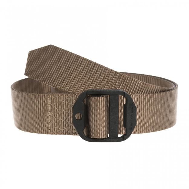 Picture of KOMVOS 1.50 BELT COYOTE