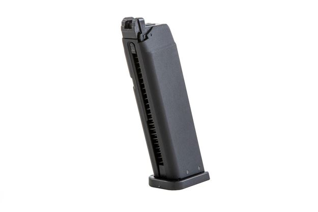 Picture of KP-13 25RDS GAS MAGAZINE