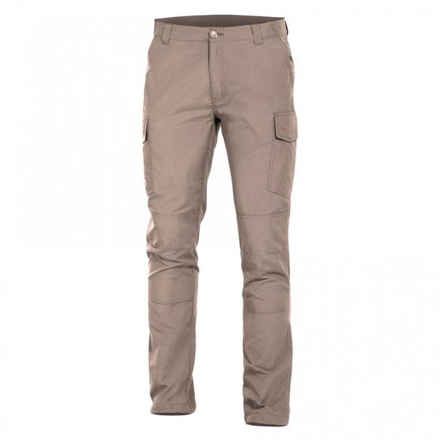 Picture of GOMATI PANTS